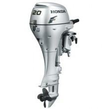 лодочный мотор honda BF20D3 LRTU
