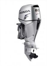 лодочный мотор honda BF60A LRTU